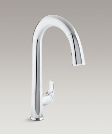 6 inch centerset bathroom faucet. American Standard 6056 165 002 Selectronic AC Version Proximity 6  Inch Gooseneck Faucet Polished Chrome The Future of Faucets Cavali Design and Build