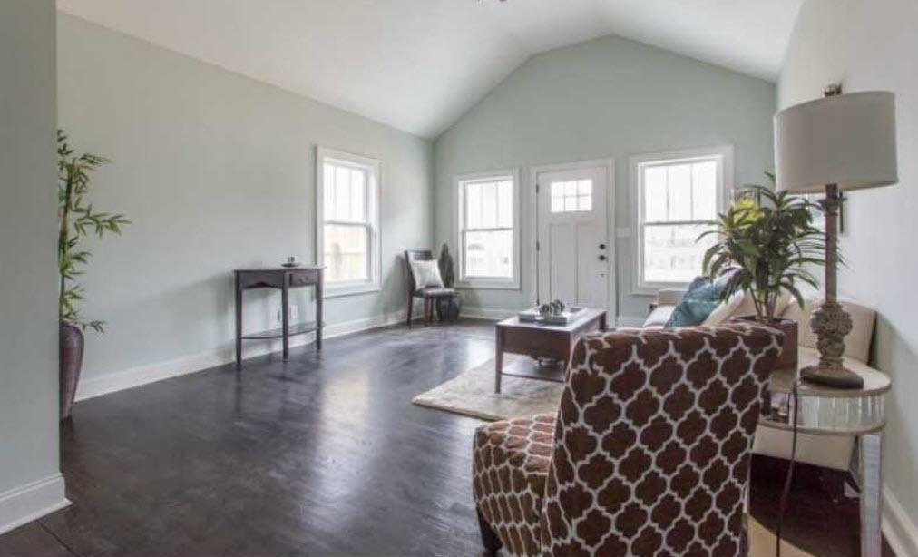 ... RenovationsResidential Consruction · Peaceful Domains In Atlanta, GA